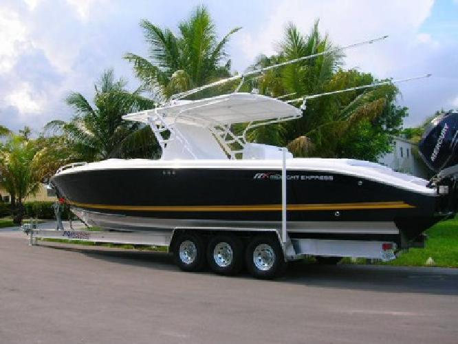 $1 New 2013 Custom Aluminum Boat Trailers from 15'to50'