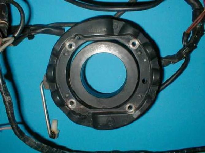 $150 johnson evinrude v4 ignition system (watertown)