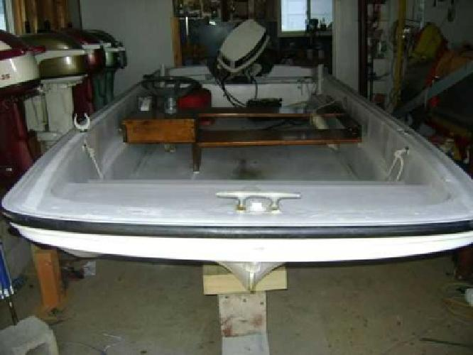 $1,600 2 Dell Quay Dorys 11ft and 13ft (Danvers)