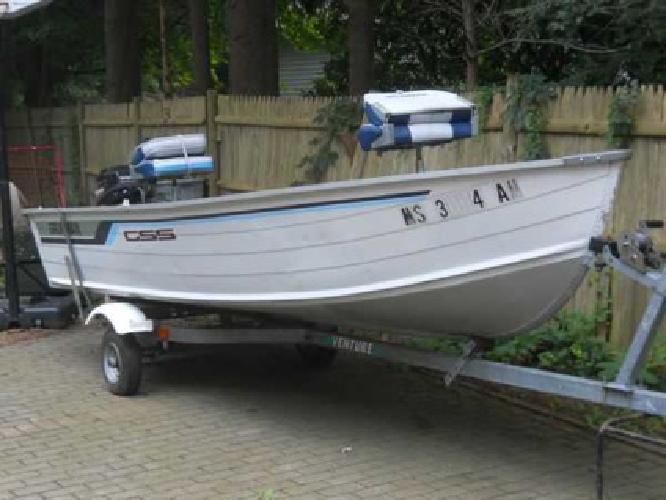 $1,800 Bass boat (Brockton Ma.)