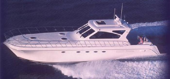 2004 Navigator Veneti 56