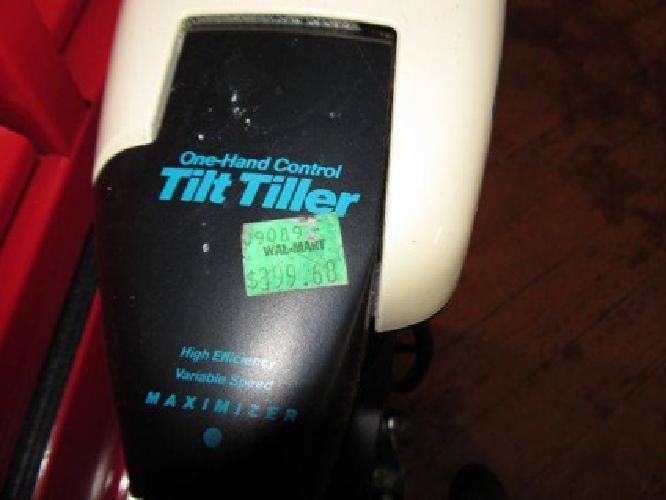 $250 minn kota saltwater series electric trolling motor (spencer)