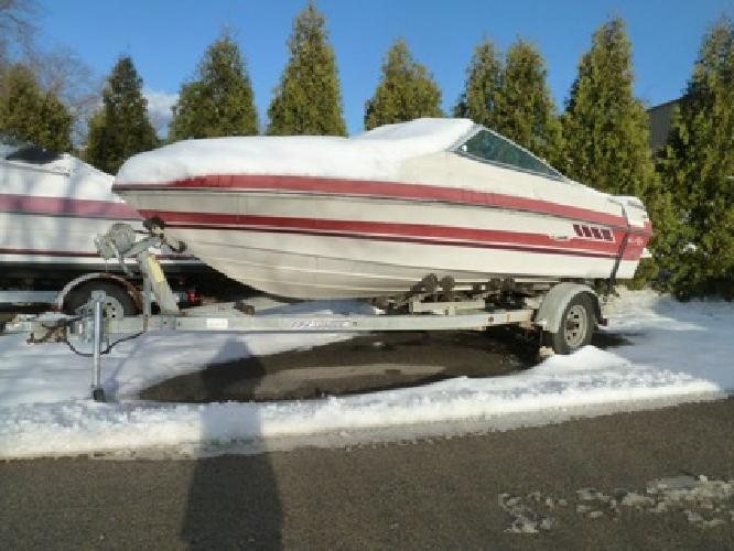 $3,000 OBO Boat for sale