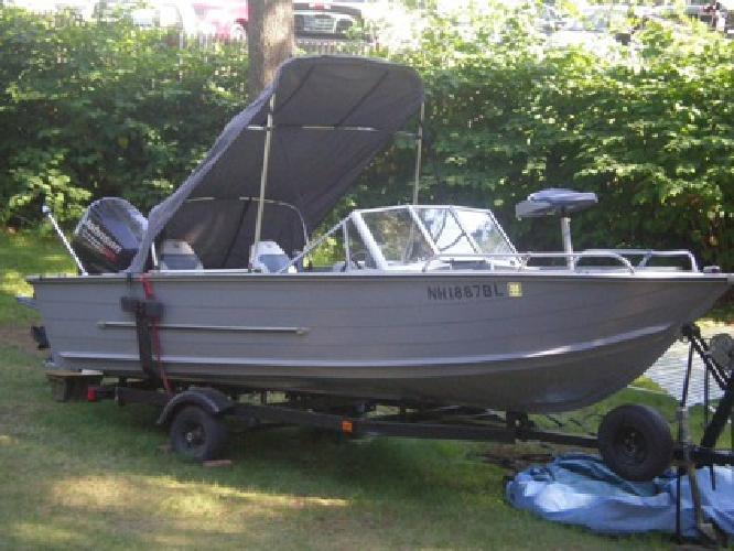 $3,500 Boat