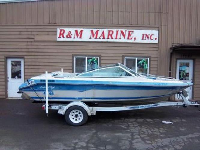 $3,599 Oldie But a Goodies! Searay