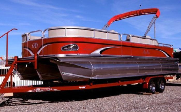 $36,000 2012 Avalon DRL