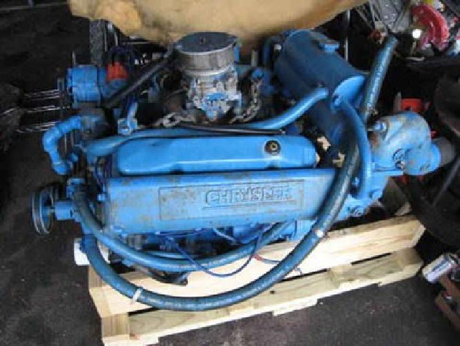 Ford Fiesta Heater Motor Location furthermore Ford Windsor engine furthermore Watch in addition Watch together with Mustang Electrical Tips Grounds Connection Shorts 1965 1973. on 1965 mustang wiring diagram