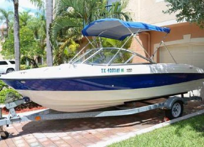 Boats for sale now
