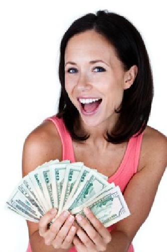 WANTED BOATS INSTANT CASH Top Dollar Paid for your boat (SOUTH FLORIDA)