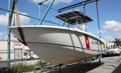 Everything Marine USA is your #1 stop for all your marine needs. We are the Coast Guard and Florida Wildlife Commission trailer supplier. Custom Aluminum trailers ( built to you boats specs ) Boats Marine Audio Fiberglass work / Gelcoat and all the things