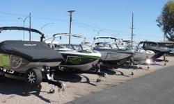 Germaine Marine ( Now with Two Locations to Better Serve You! ) ** We are Arizona's Best Choice for New and Used Boat Sales, Consignments and Service Get your best deal on a New Tige Boat, Larson Power Boat, Premier or Apex Pontoon Boat at Germaine Marine