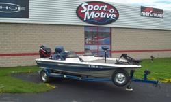 we have a great looking and running bass boat 200 efi out board engine runs great feel free to stop in any time between 8