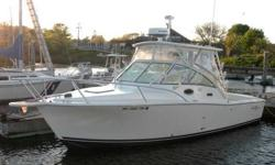 2005 Albemarle (Only 420 Hours! Diesel Power!) *** FOR ALL QUESTIONS CONTACT