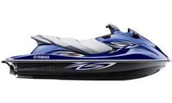 2012 Yamaha VX Deluxe WaveRunner 3 Seats... For the jetski, trailer, 2 tubes, 3 pull ropes, 1 pair of ski's, and several vest in many different sizes we are asking $12,000. For just the jetski with trailer we are asking $11.000 If you are interested