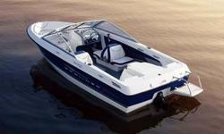 2009 Bayliner Discovery 195 Bowrider, Excellent condition, Inboard Mericruiser Engine, Carpet, AM/FM stereo, Bimini Top, seats six adults. Includes trailer and all required safety equipment. All services performed since purchase; I am the original owner.