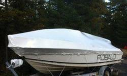 It's that time of year again. . ...Do you want to keep your boat dry and free of fall and winters debris? Get it shrink wrapped. Shrink wrapping in and around the Quincy area for $12 per foot. Years of shrink wrap experience. Call Corey at 781-844-5080 or