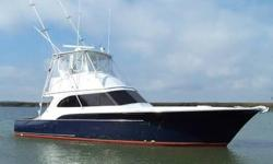 1990 47 Buddy Davis powered w/ 8V92's 400 hours. This two stateroom galley down vessel shows very well!Price Reduced!$139,900Kirk Kikland LCYS843-452-1335