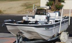 Boat is in Superb Condition.Must Sell. $14,500 OBO928-566-1179(click to respond)Listing originally posted at http