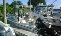 23 feet wellcraft setup for serious fisherman>>>EXCELLENT RUNNING, 2004 225 horsepower mercury outboard,>> 2 fishfinders ,>>two gps units,>> with hardtop, >>3 fish boxes and 2 livewells,>>cockpit lamps for night fishing>> Dual axle Roll on roll off