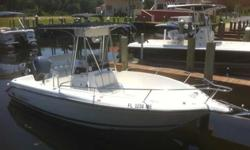 2001 Century (Priced to Go!) *** FOR QUESTIONS CONTACT