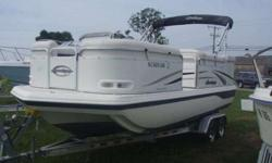 2005 Hurricane (4 Stroke! Only 37 Hours!) FOR ALL QUESTIONS CONTACT