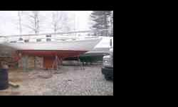 Attractive Shape Boat is ready for the water asking 14999 99 OBO If interested contact Lydia 207 333 1520Listing originally posted at http