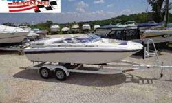 2001 Splendor 2000 Silver Cat For Sale by 1st Phase Marine - Sunrise Beach, Missouri Exterior Color