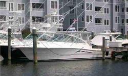 2006 Rampage (Only 135 Hours! Warranty till 2015!) *** FOR ALL QUESTIONS CONTACT