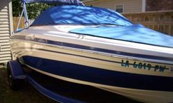 Like New, Tahoe Q 4 Bowrider with $1,400 of Options, such as, Break away trailer tongue, Full Covers, Stereo. Low hours and at greatly reduced price from a 2013. $10,000 below current prices with 3 years warranty still available. More pics at Delaune