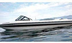 2000 SANGER V-210. Only 275 hours, second owner, mint cond, no rips. V-Drive with 315hp merc, Ballast system, CD, Bimini, dual axle trailer. $16,950. 208-255-8261, Leave Msg. .See item listed at http