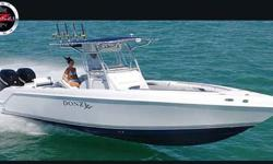 TWIN 300 VERADO, BLUE CARBON ACCELERATION, HARD TOP, STAINLESS RUBRAIL, STEREO/SIRIUS, HEAD W/ DOCKSIDE, BATTERY CHAGER, 2% PRICING PLUS, PAINTED HULL SIDES. Stock ID