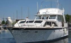Will sell at $159,000 taking off all furniture,galley accessories,dinghy and cradle.Boat NameWotanSpecsFlag of Registry