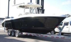 2012 Hydra-Sports (12 Hours! 7 Years Warranty!) FOR QUESTIONS CONTACT