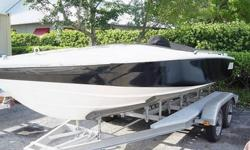 1970 DONZI 18' 2+3 CLASSIC ,HM 351 W/270 VOLVO, RARE !!1970 DONZI 2+3 SPEEDBOAT ((( ALL ORIGINAL ))) NEVER IN SALTWATER !! THIS BOAT PUT DONZI ON THE WORLD MAP .100% ORIGINAL 1970 18' 2+3 DONZI WITH ORIGINAL POWER AND TRAILER . POWERED WITH A 351 WITH A