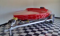 Type of Boat: Jet BoatYear: 1973Make: RogersModel: Custom JetLength: 19Hours: 0Fuel Capacity: 30Fuel Type: GasEngine Model: 455 BuickMax Speed (Boat): 65Cruising Speed (Boat): 35Inboard / Outboard (Boat): SingleTotal Horse Power: 375Beam (Boat): 7Draft
