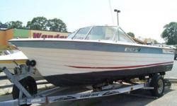 19 Grady White Baron with Trailer. Very seaworthy. Inboard outboard. Needs some valve work. $1300 or best offer. Please email XXXX@gmail.com or call Laurie @ 508-985-XXXX to make an offer.