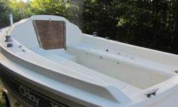 1981 O'day Sail Boat 1981 EZ Loader Trailer Boat in good condition with rigging and anchor Sails need replacing For Sale at a sacrifice price of $1,750.00 A little works this winter and it will be ready to sail in spring Email (click to respond)Listing