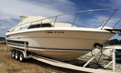 We have the largest selection of very clean used Boats in the Northwest! Check our web site before buying your boat! We deliver to all 48 states and Canada! All boats are professionally checked out and come with warranty. Ask about ?No Risk? FREE delivery