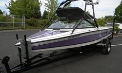for you a 2 Local Owner 1993 SKI BRENDELLA PRO COMP 20 ' Ski Boat with only 392.6 HOURS and a SAMSON Tow Bar!!! This boat is dialed in and has been stored out of the water since it was new!!! The Pro Cviced this Brendeviced this Brendeviced this