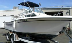 I'll respond ONLY through phone so please leave me your number.Thanks! 1994 Grady White Adventure, 20'. Being Sold with Trailer. 175 HP Yamaha V6 Motor. Cuddy Cabin with porter potty! Cabin area cushions are in excellent condition and very clean! Boat was