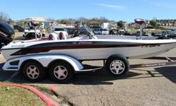 ,,,,1997 MERCURY EFI 200 HP FUEL INJECTED ENGINENEW FACTORY POWERHEAD IN 2006HOURS:71MARINE MECHANIC OWNED MECHANICALLY ABSOLUTELY IN GREAT CONDITIONHIGH PERFORMANCE COWL AND MID-SECTIONKEEL GUARD36 VOLT TROLLING MOTORNEW BATTERIESDUAL FISHFINDERSLOWRANCE