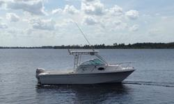 ???????IF YOU HAVE INTEREST IN BUYING PLEASE REPLY WITH YOUR CELL PHONE# AND I CALL OR TEXT BACK FAST!!!????????1998 Aqua Sport 215 Explorer HARDTOP DEAL?Year : 1998?Make : Aqua Sport / Hydra Sports?Model : 215 Explorer?Type : Walkaround?Length (feet) :