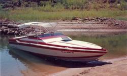 1988 Hallett 270S, Original owner, Triple axle trailer, all extras.$19500.00 Excellant condition 928-680-4881