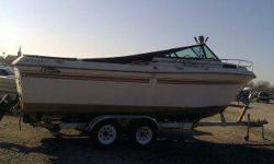 MY ...NAME IS LT...AND I HAVE A BOAT THAT I HAVE NOWHERE TO PUT IT...AND THAT Y I AM SELLING IT FOR $1,000.....OR BEST OFFER.....I CAN BE CONTACT ...AT....1-773-953-6466Listing originally posted at http