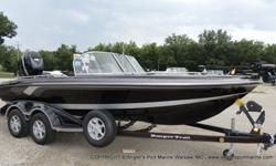 PLEASE CALL FOR PRICE........ CHECK OUT THIS 620vs RANGER THAT HAS JUST ARRIVED AT THE PORT! HAS A 250 MERCURY VERADO AND A 9.9 PRO KICKER........STAINLESS STEEL PROP.......REMOTE DRAIN PLUG.......HAMBY'S KEEL PROTECTOR.......DUAL AGM CRANKING