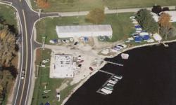 Beaver Dam Bay Marina - 920.219.9200 ------------ Contact us for pricing packages: seasonal maintenance, winterizing, oil changes, outdoor storage and shrink wrapping. ------------ Secure Indoor Storage includes wipe down and vacuum in Spring.