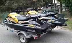 NEED CASH I BUY ATV JET SKI BOAT TRAILER TRAVEL TRAILER CAR HAULER DUMP TRAILER TRUCKS CARS RVS602-790-5486