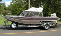 """If you would like consign your """"NORTHWEST JET"""" with the best in the business then look no further. Our service is unparalleled. Call 503-933-4484 to discuss your options.It's free to sign up with us. If we don't sell your boat - you pay nothing."""