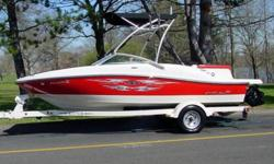 We need your Sea Ray boat. No storage fees. Consign today.We can bring you top dollar in your pocket the fast & easy way! You set the price you want for the boat and we work above that for our commission - It's that simple.503-933-4484 - Call for details.
