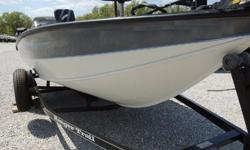 THIS IS ONE WELL CARED FOR 2000 RANGER CHEROKEE 216 W/ 90HP MERCURY. COMES WITH:* SINGLE AXLE TRAILER * TRAILER TIE DOWNS * SPARE TIRE * GARMIN 160 FISH LOCATOR * ROD STORAGE * MINNKOTA MAXXUM 55# TM * TRANSOM SAVER * FRONT LIVEWELL * 2 FOLD DOWN FISHING